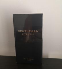 Givenchy Gentleman Boise edp 100ml