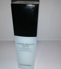 ORIGINAL Hydra beauty serum Nov samo