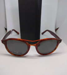 Zenske naočare za sunce WEB