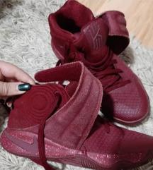 Nike patike, SNIŽENE u odličnom stanju
