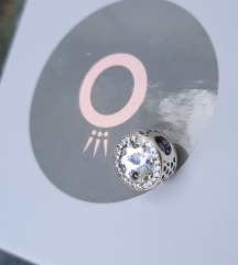 Pandora privezak biser 925 snizeno na 1000