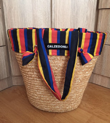 Calzedonia torba za plazu