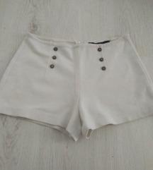 Zara beli sorc