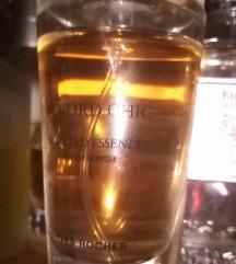 Accord Chic dekant 5 ml