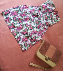 Cvetna haljinica
