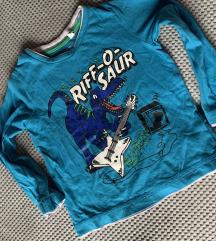 Palomino majica za decaka