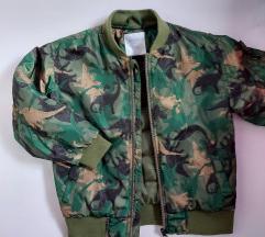 Lindex jakna za prolece 6 7