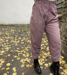 Vintage pantalone djubretarke