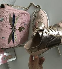 Cipele /torba