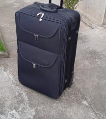 kofer dzabo