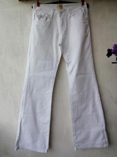 B&Miss jeans vel.28