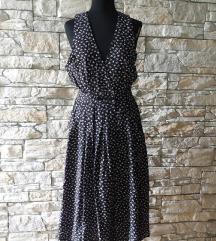 haljina usa