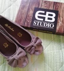 Eb studio cipele 38