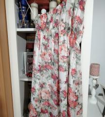Promod haljina - rasprodaja