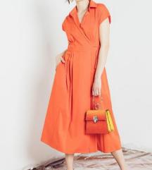 Mona haljina - NOVO