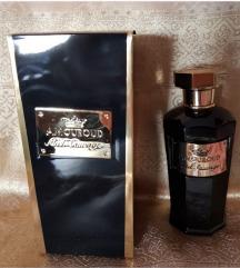 Amouroud Miel Sauvage parfem, original