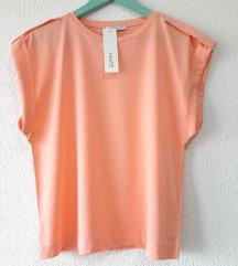 Majica Esprit NOVO