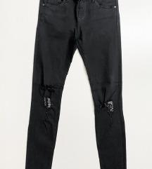 Original Iro Jeans pantalone