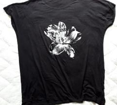 Big size majica