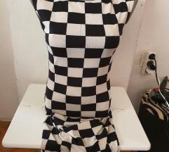 Pepito haljina uni