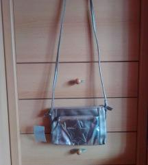 Mala torbica NOVO