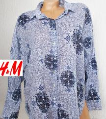 H&M **LETNJA