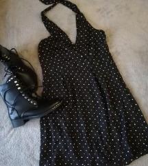 NOVA Vero moda haljina sa srcima
