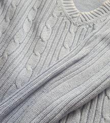 *SALE* BLUE MOTION džemper