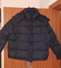 Zimska jakna L NOVO