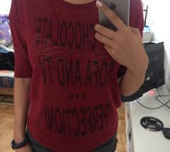 Majica/ vel. XS