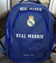 Ranac Real Madrid