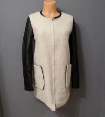 Kardigan jaknica M