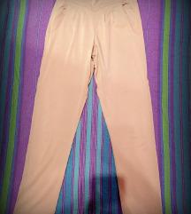 Elegantne pantalonice :)