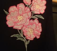 Asimetricna bluza