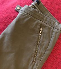 LINDEX zenske pantalone