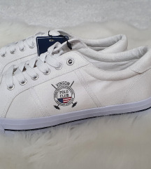 Nove original polo club starke