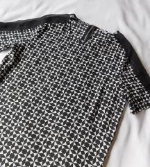 Pimkie bluza