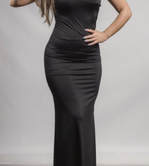 Crna haljina-Novo