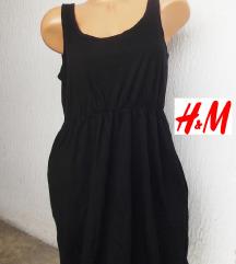 H&M **HALJINA