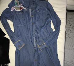 Ps fashion haljina