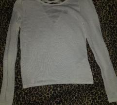 H&M končana majica