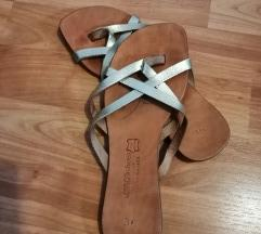 Grcke kozne papuce