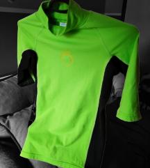 Aktiv muska majica Tribord oxylane S