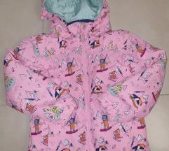 ROXY ski jakna