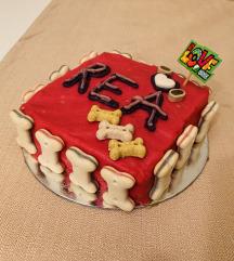 Torte za pse
