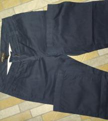 4x pantalone siroke nogavice