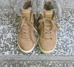 Graceland duboke cipele vel.38