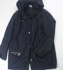 Ženska jakna 5504 jakna vel. XL/46