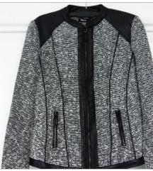 Sako, jaknica Flame