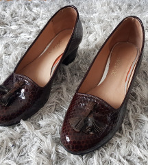 Cipele Alex/Gazela